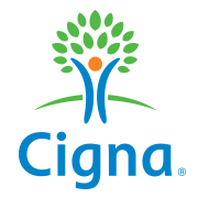 Cigna Dental