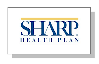 Sharp_Health_Plan