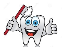 Best-Dental-Insurance-Torrance